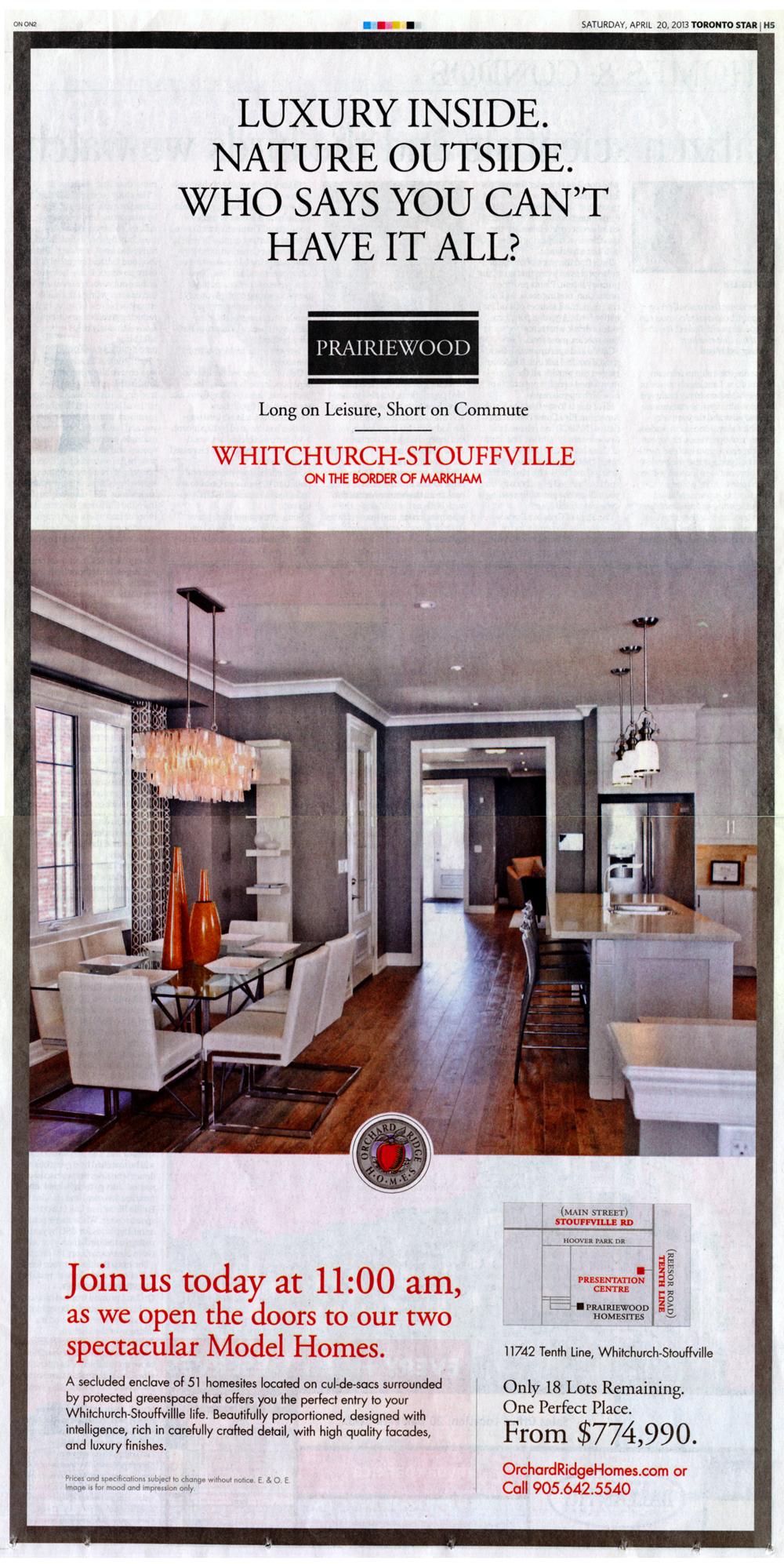 Interior Design And Decor Services