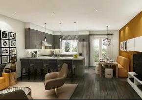 virtual decor home decor virtual interior design app appstimes