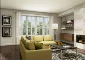 virtual decor home decor virtual interior design tool designer in you